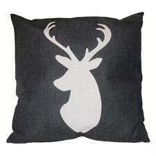 Christmas Decorative Cushions