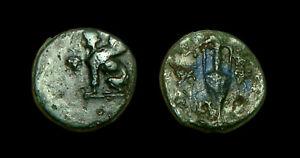 AE15 Chios - Ionia