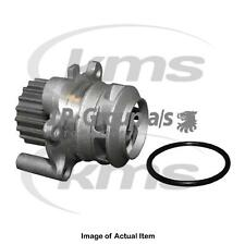 New JP GROUP Water Pump 1114104200 Top Quality