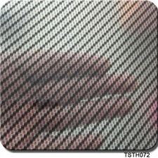 TSAUTOP CARBON FIBER WATER TRANSFER PAPER HYDRODIPPING FILM HYDRO DIP DIPPING