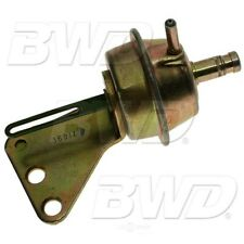 BWD VC414 Carburetor Choke Pull Off Choke Pull-Off//Secondary