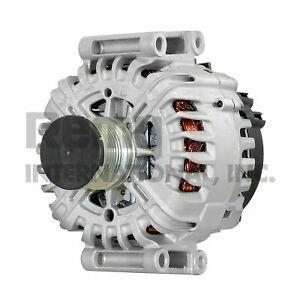 REMY Power Products 11004 Reman Alternato