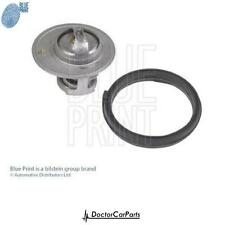 Thermostat for CHRYSLER SEBRING 2.0 07-10 ECN JS Saloon Petrol 156bhp ADL