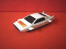 Lotus Esprit 1976 James Bond 007 Corgi Made in Gt Britain