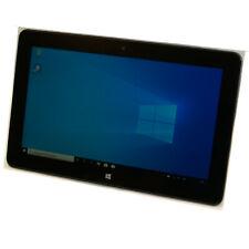Dell VENUE 11 PRO 7139 i5 4300Y 1,6GHz 8GB 256GB Bluetooth Fingerp Cam Wlan UMTS