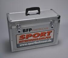 "BFP Betreuerkoffer ""Starter-Case"" | Betreuerkoffer, Mannschaftskoffer"