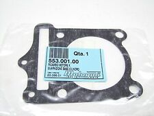 new! Malaguti F18 / Kymco DINK 125 & 150 Cylinder base - Gasket OEM 55300100