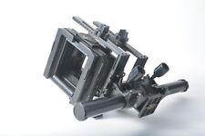 Toyo-View 45 CX Camera Body - No Grid Ground Glass