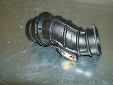New Polaris Sportsman 700 800 Throttle body boot air cleaner tube *see fitment**
