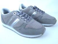 TOMMY HILFIGER Mädchen Kinder Schuhe Sneakers - Gr 31 Designer TH Shoes 7955 NEU