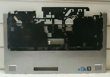 Dell Studio 17 1749 Laptop Palm Rest / Keyboard Surround & Touchpad 0W506P