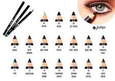 JORDANA Longwear Eyeliner Pencil- new