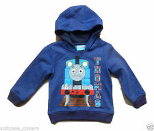 Unbranded Hooded Jumpers & Cardigans (2-16 Years) for Boys