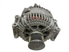 Alternator Alternator for Mercedes W164 ML280 08-11 A6421540402