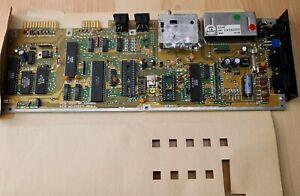 Commodore C64  Board - ASSY NO. 250469 / PCB 2523 II REV.4   ... ##18