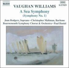 Symphony Classical Music CDs & DVDs Various