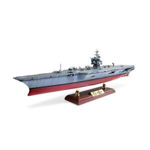 Forces of Valor  USS CVN-65 Enterprise 1:700