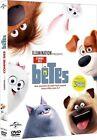 Comme des bêtes [DVD + Copie digitale] // DVD NEUF