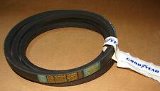 E46113 John Deere 9400 9410 Chopper Belt Check Sn Usa Made