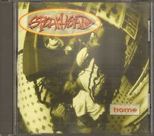 SPEARHEAD HOME 13 track CD 1994 Capitol