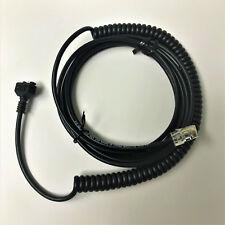 VeriFone Vx 805/820 Pin Pad to Verifone Vx 520 Terminal Cable ~ Original~