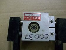 Nissei Kouki P-20-C Nph-20C Air Cylinder