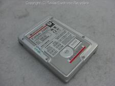 Western Digital ac34000-32la 4GB IDE Hard Drive  Tested