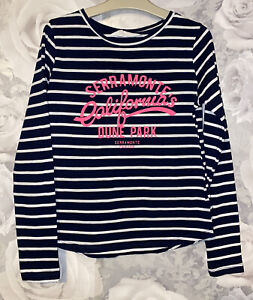 Girls Age 10-12 Years - H&M long sleeved top