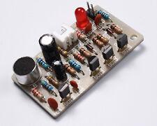 Clap Switch DIY Kits DIY Suite Sound Sensor DIY Electronic Production 4.5 ~ 5V