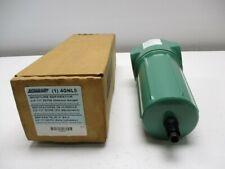 SPEEDAIRE 4GNL5 * NEW IN BOX *