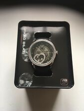 Edmonton Oilers NHL Women's Watch