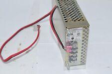 Panasonic Power Supply 24VDC 2A ETU-24J20H