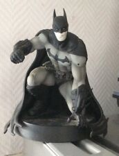 BATMAN ARKHAM CITY COLLECTOR'S EDITION STATUE KOTOBUKIYA DC COMICS