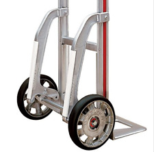 Magline 86006 C5 Stair Climber Kit 5Yn92 for Standard Hand Truck