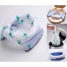 POTETTE Baby Potty Training Products