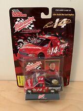 Racing Champions 2000 NASCAR Craftsman Truck Series #14 Milwaukee Racing Rick...