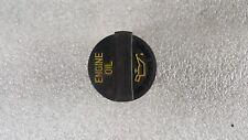 SUZUKI EZ SWIFT / SPORTS M15A / M16A Oil Cap / Oil Filler Cap 02/2005-1/2011