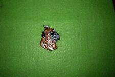 Bull Mastiff Necklace