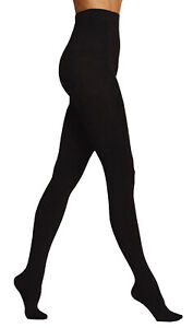 Ladies Winter Thermal Tights Opaque