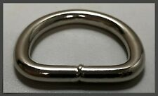 Hougen® Tools 24144 Replacement Ring