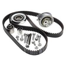 INA 1344285 Engine Timing Cam Belt Kit Tensioner Idler Pulley Audi A5 Skoda VW