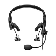 Bose® ProFlight Series 2 Aviation Headset™ WITH Bluetooth® - Dual GA Plug