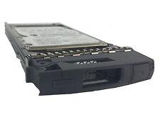 NetApp X425A-R6 1.2TB 10K SAS SP-425A-RR for FAS2220 FAS2020 DS2246 disk