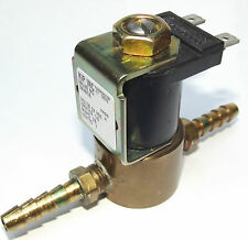 Magnetventil Ventil KIP 24VDC , 28 PSI