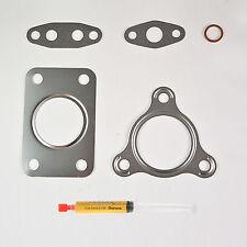 Juego de juntas-turbocompresor Opel 3.0 CDTI 130kw 8972506762 3616462 717410