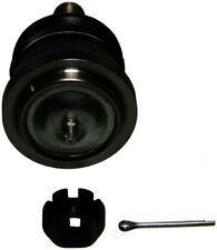 Suspension Ball Joint-SRT Chassis Front Lower Federated SBK8685