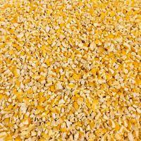 TECH MIX MO/' MILK FEED MIX Ground Psyllium Husks /& Seeds Gilts Sows 8lbs.
