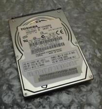 """Hard disk interni da 1,8"""" Toshiba"""