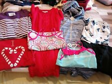 Girls Age 6 - 8 Years Clothes Bundle