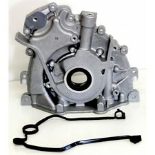 Land Rover Discovery & Range Rover Sport 3.0 TDV6 306DT 30DDTX Oil Pump